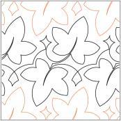 Fall-quilting-pantograph-pattern-Keryn-Emmerson