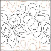 Flutterwings-quilting-pantograph-pattern-Keryn-Emmerson