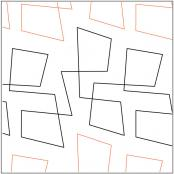 Formica-quilting-pantograph-pattern-Keryn-Emmerson