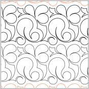 Gemma-quilting-pantograph-pattern-Keryn-Emmerson