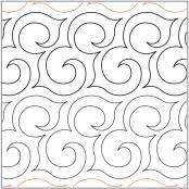 Jilly-quilting-pantograph-pattern-Keryn-Emmerson