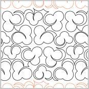 Kerry-quilting-pantograph-pattern-Keryn-Emmerson