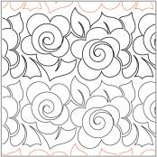 Keryns-Camellia-quilting-pantograph-pattern-Keryn-Emmerson
