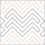 Keryns-Chevrons-quilting-pantograph-pattern-Keryn-Emmerson