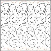 Keryns-Sassy-quilting-pantograph-pattern-Keryn-Emmerson
