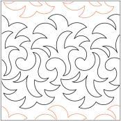 Kim-quilting-pantograph-pattern-Keryn-Emmerson
