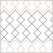 Knitterly-1-quilting-pantograph-pattern-Keryn-Emmerson
