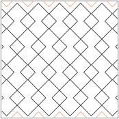 Knitterly-2-quilting-pantograph-pattern-Keryn-Emmerson