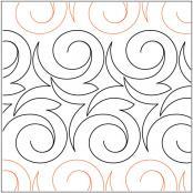 Lake-quilting-pantograph-pattern-Keryn-Emmerson