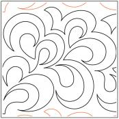 Lida-quilting-pantograph-pattern-Keryn-Emmerson