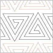 Parquetry-quilting-pantograph-pattern-Keryn-Emmerson