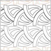 Petra-quilting-pantograph-pattern-Keryn-Emmerson