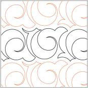 Pippi-quilting-pantograph-pattern-Keryn-Emmerson