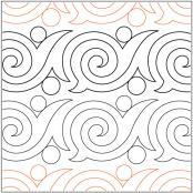 Shandy-quilting-pantograph-pattern-Keryn-Emmerson