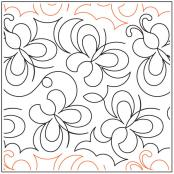 Simply-Butterfly-quilting-pantograph-pattern-Keryn-Emmerson