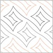 Square-Spiral-quilting-pantograph-pattern-Keryn-Emmerson