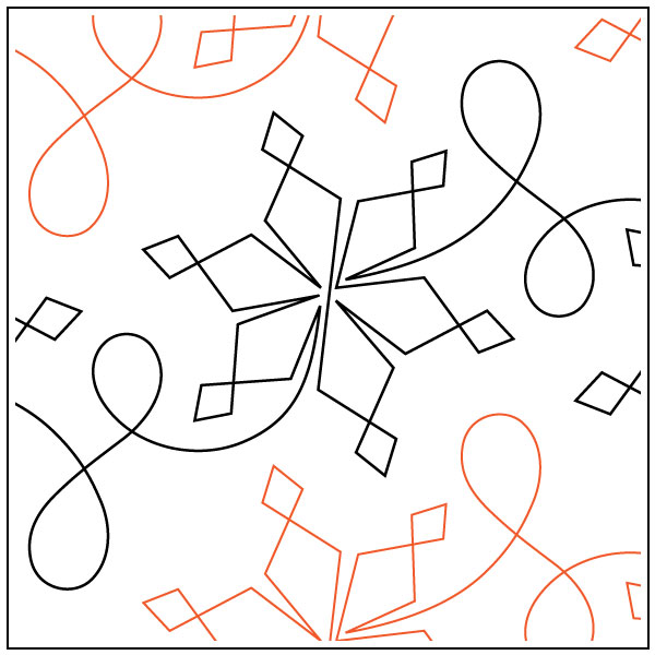 Frost-quilting-pantograph-pattern-Leisha-Farnsworth-Patricia-Ritter