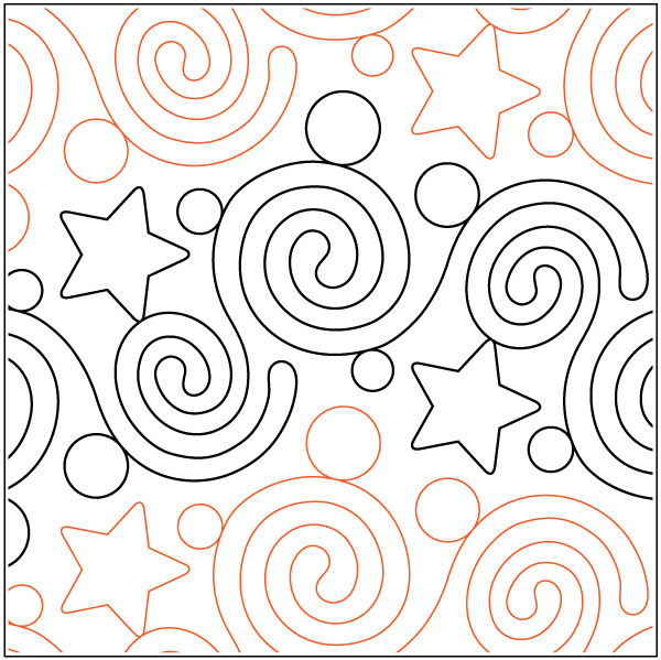Liberty-quilting-pantograph-pattern-Leisha-Farnsworth-2