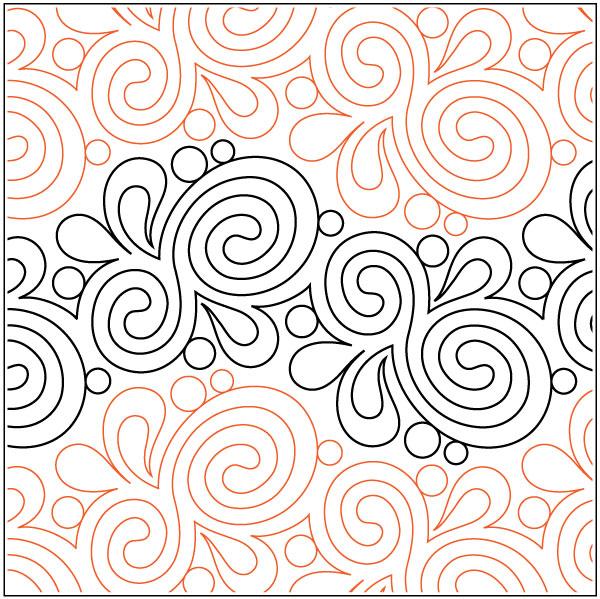 Marmalade-quilting-pantograph-pattern-Leisha-Farnsworth-2