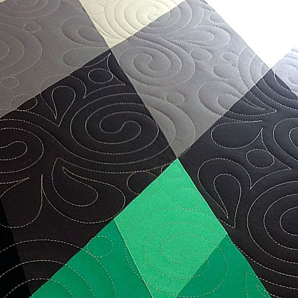 Marmalade-quilting-pantograph-pattern-Leisha-Farnsworth-3