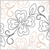 Be-Mine-quilting-pantograph-pattern-Leisha-Farnsworth