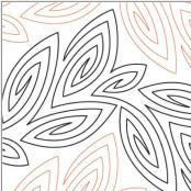 Birchwood-quilting-pantograph-pattern-Leisha-Farnsworth