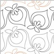 Blush-quilting-pantograph-pattern-Leisha-Farnsworth