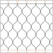 Bubble-Wrap-quilting-pantograph-pattern-Leisha-Farnsworth
