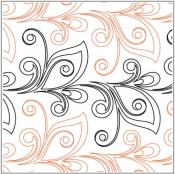 Capri-quilting-pantograph-pattern-Leisha-Farnsworth-1