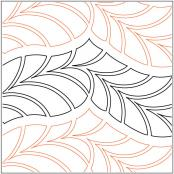 Cedar-quilting-pantograph-pattern-Leisha-Farnsworth-Patricia-Ritter