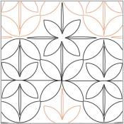 Clementine-quilting-pantograph-pattern-Leisha-Farnsworth
