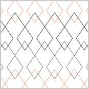 Herringbone-quilting-pantograph-pattern-Leisha-Farnsworth