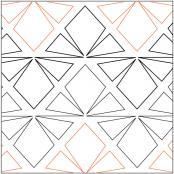Horizon-quilting-pantograph-pattern-Leisha-Farnsworth