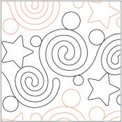 Liberty-quilting-pantograph-pattern-Leisha-Farnsworth-1