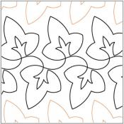Ecology-quilting-pantograph-pattern-Lorien-Quilting