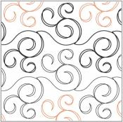 Embellish-quilting-pantograph-pattern-Lorien-Quilting