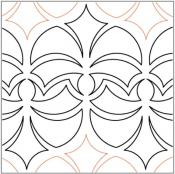 Adorn-quilting-pantograph-pattern-Lorien-Quilting