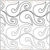 Allure-quilting-pantograph-pattern-Lorien-Quilting