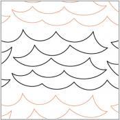 Aqua-quilting-pantograph-pattern-Lorien-Quilting