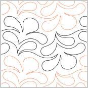 Atrium-quilting-pantograph-pattern-Lorien-Quilting