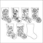 Home-for-the-Holidays-Stocking-Set-2-quilting-pantograph-sewing-pattern-Patricia-Ritter-Jessica-Schick-Marybeth-Ohalloran-1