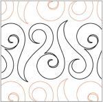 Organza-Panto-Corner-SET--quilting-pantograph-sewing-pattern-Patricia-Ritter-Marybeth-Ohalloran-1