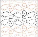 Sorbet-Sashing-quilting-pantograph-sewing-pattern-Patricia-Ritter-Marybeth-Ohalloran