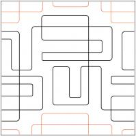 Paradox-quilting-pantograph-sewing-pattern-Megan-Haun
