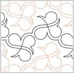 Limerick-quilting-pantograph-sewing-pattern-Megan-Haun