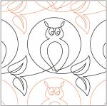 Moonstruck-quilting-pantograph-sewing-pattern-Megan-Haun