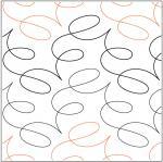 Unwind-quilting-pantograph-sewing-pattern-Megan-Haun