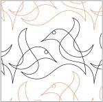 Whirlybird-quilting-pantograph-sewing-pattern-Megan-Haun