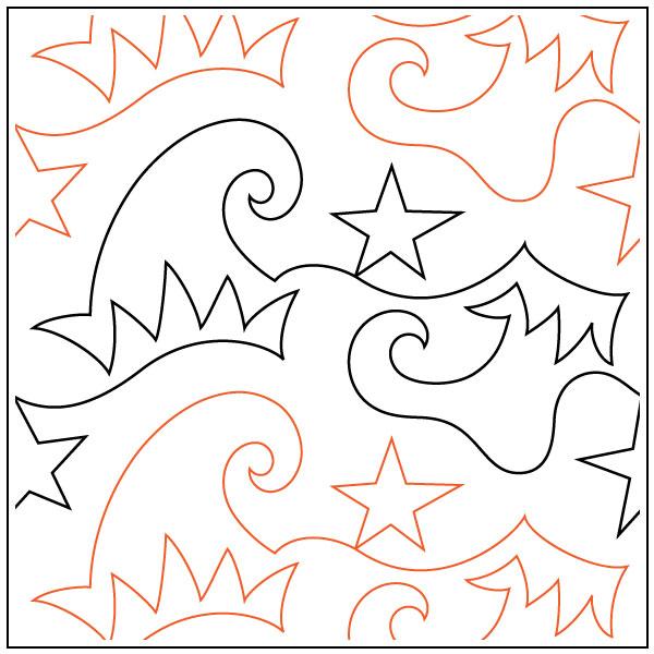 santas-workshop-quilting-pantograph-sewing-pattern-Melonie-J-Caldwell