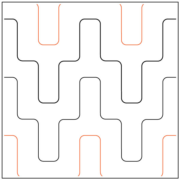 Conduit-quilting-pantograph-Patricia-Ritter-Melonie-J-Caldwell